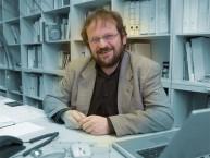 Meinhard Motzko (Foto: praxisinstitut.de)